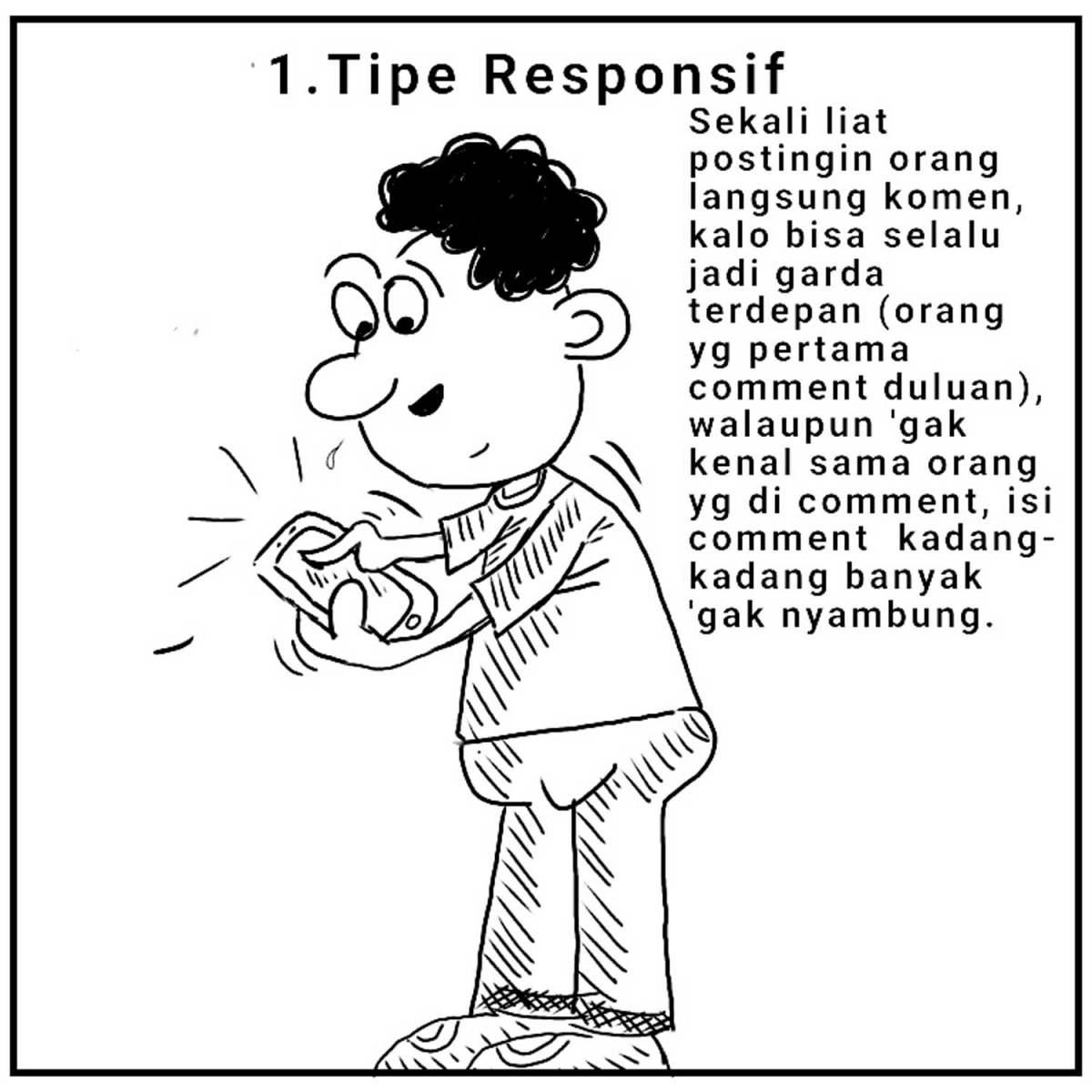 Tanpa-judul194-1