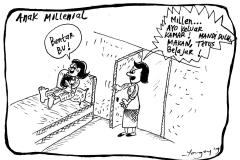 anak-millenial-1